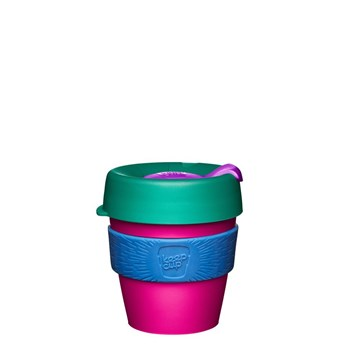 KeepCup Original 8oz/240ml Flux