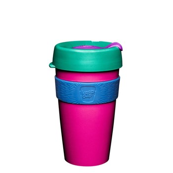 KeepCup Original 16oz/440ml Flux
