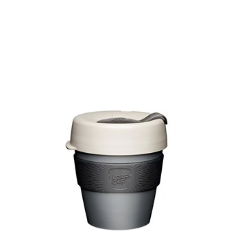 KeepCup Original 8oz/240ml Nitro
