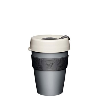 KeepCup Original 12oz/340ml Nitro
