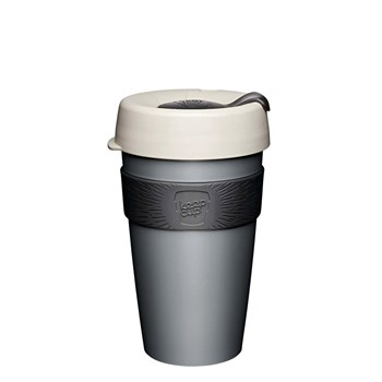 KeepCup Original 16oz/440ml Nitro
