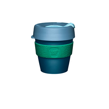 KeepCup Original 8oz/240ml Wave