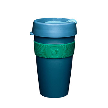 KeepCup Original 16oz/440ml Wave