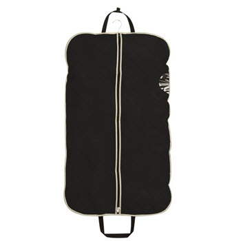 Honey-Can-Do Travel Suit Bag