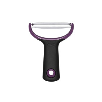 OXO Good Grips Prep Large Y-Peeler