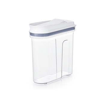 OXO Good Grips All Purpose Dispenser Container Medium 1.2L