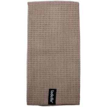 Ladelle Stone Microfibre Kitchen Tea Towel