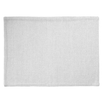 Ladelle Neo 33 x 45cm Placemat Grey