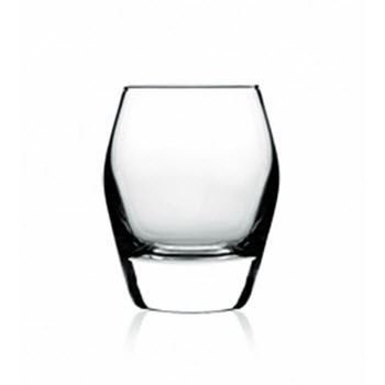 Luigi Bormioli Prestige 75ml Liquer Glass Set of 4