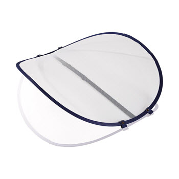 Leifheit Sensitive Air Dome Drying Mat