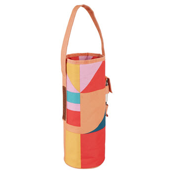Sunnylife Cooler Bottle Tote Islabomba