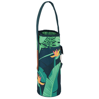 Sunnylife Cooler Bottle Tote Monteverde