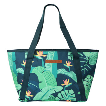 Sunnylife Cooler Bag Monteverde