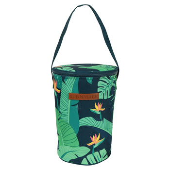 Sunnylife Cooler Bucket Bag Monteverde