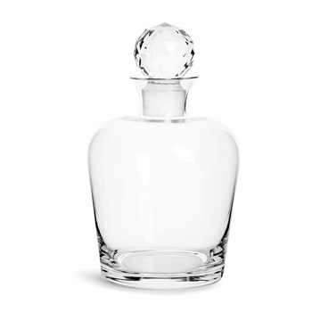 Sagaform Club Whiskey Carafe