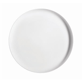 Alex Liddy Aquis 26.5cm Coupe Dinner Plate
