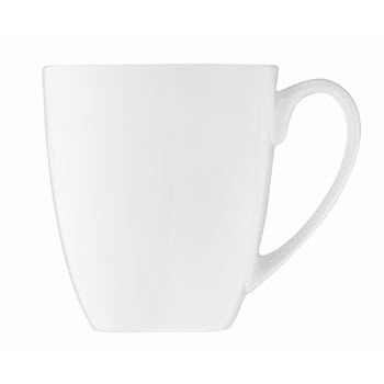 Alex Liddy Aquis 320ml Coupe Mug