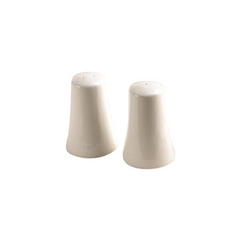 Alex Liddy Aquis Salt & Pepper Duo