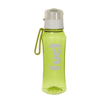 Fuel 500ml Flo Bottle