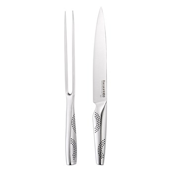 Baccarat iD3 Carving Knife Set