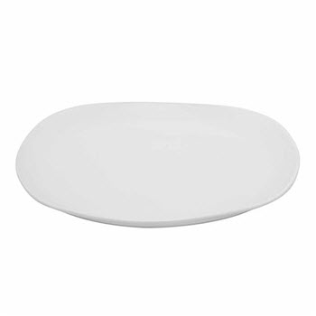 Alex Liddy Bistro 20cm Side Plate White
