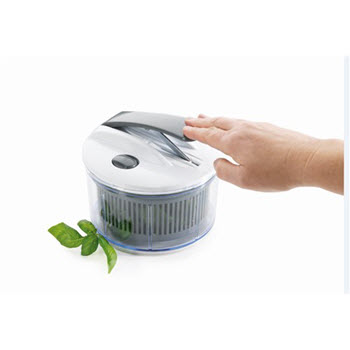 Baccarat Prepare Salad Spinner Mini