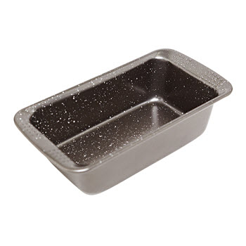 Baccarat Granite 21 x 12cm Loaf Pan