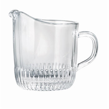 Alex Liddy Dune 345ml Milk Jug
