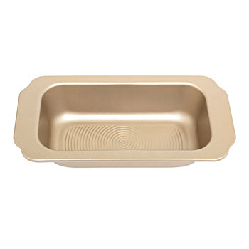 Bakers Delight 21.5 x 11.5cm Loaf Pan