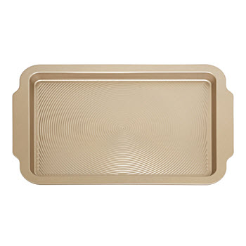 Bakers Delight 32.5 x 23cm Oven Tray