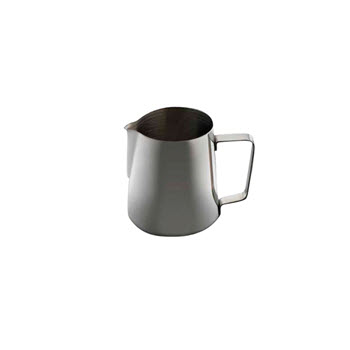 Baccarat Barista Brillante 565ml Milk Jug