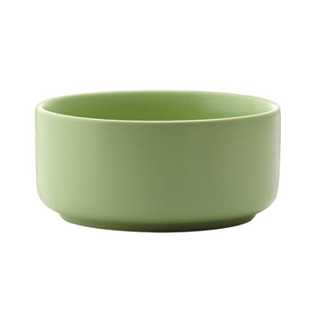 Alex Liddy Share 11cm Small Bowl Set of 2 Sage