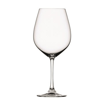 Spiegelau Salute 810ml Burgundy Glass Set of 4