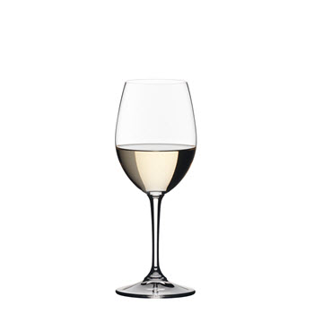 Riedel Vivant 340ml White Wine Glass Set of 4