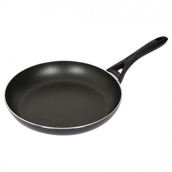 Soffritto Radial Frying Pan 30cm