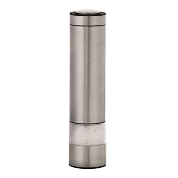 Alex Liddy Advance Electric Salt or Pepper Mill