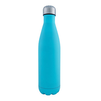 Hydro2 Quench Double Wall Stainless Steel Drink Bottle 750ml Tiffany