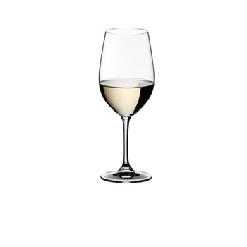 Riedel Vinum Set of 2 Riesling Wine Glass