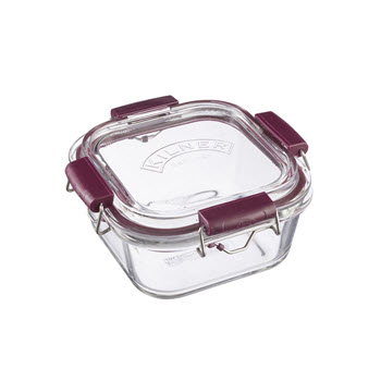 Kilner Fresh Storage 750ml
