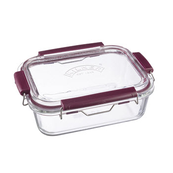 Kilner Fresh Storage 1.4L