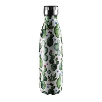 Avanti Fluid Vacuum Bottle Cactus 500ml
