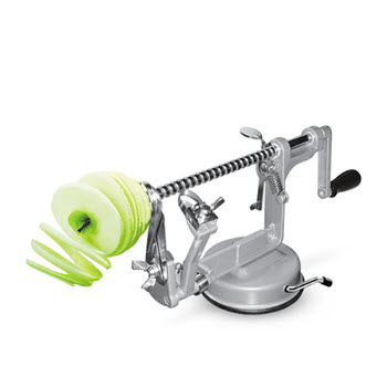 Avanti Apple Peeling Machine Platinum