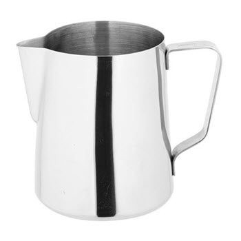 Avanti 900ml Steaming Milk Pitcher