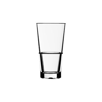 Strahl Capella Stack Highball Glass 296ml