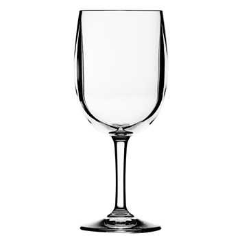 Strahl Design & Contemporary Classic Wine Glass 245ml