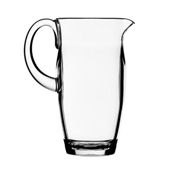 Strahl Da Vinci 1567ml Pitcher