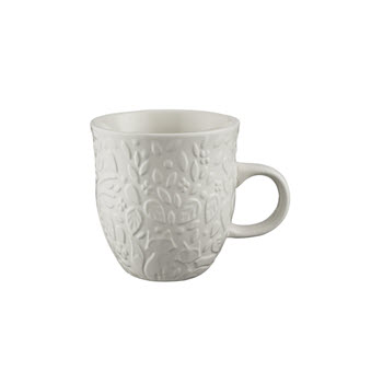 Mason Cash In the Forest Mug 490ml