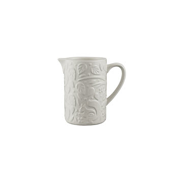 Mason Cash In the Forest Creamer 170ml