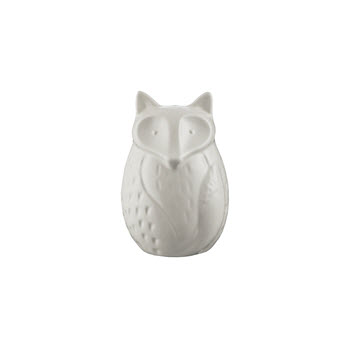 Mason Cash In the Forest Fox Salt Shaker