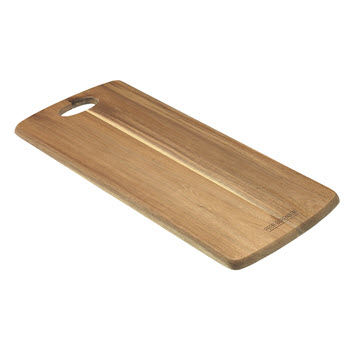 Peer Sorenson Long Grain Tapas Serving Board